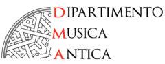 "Dip. di Musica Antica del Conservatorio ""o. Respighi""-latina"